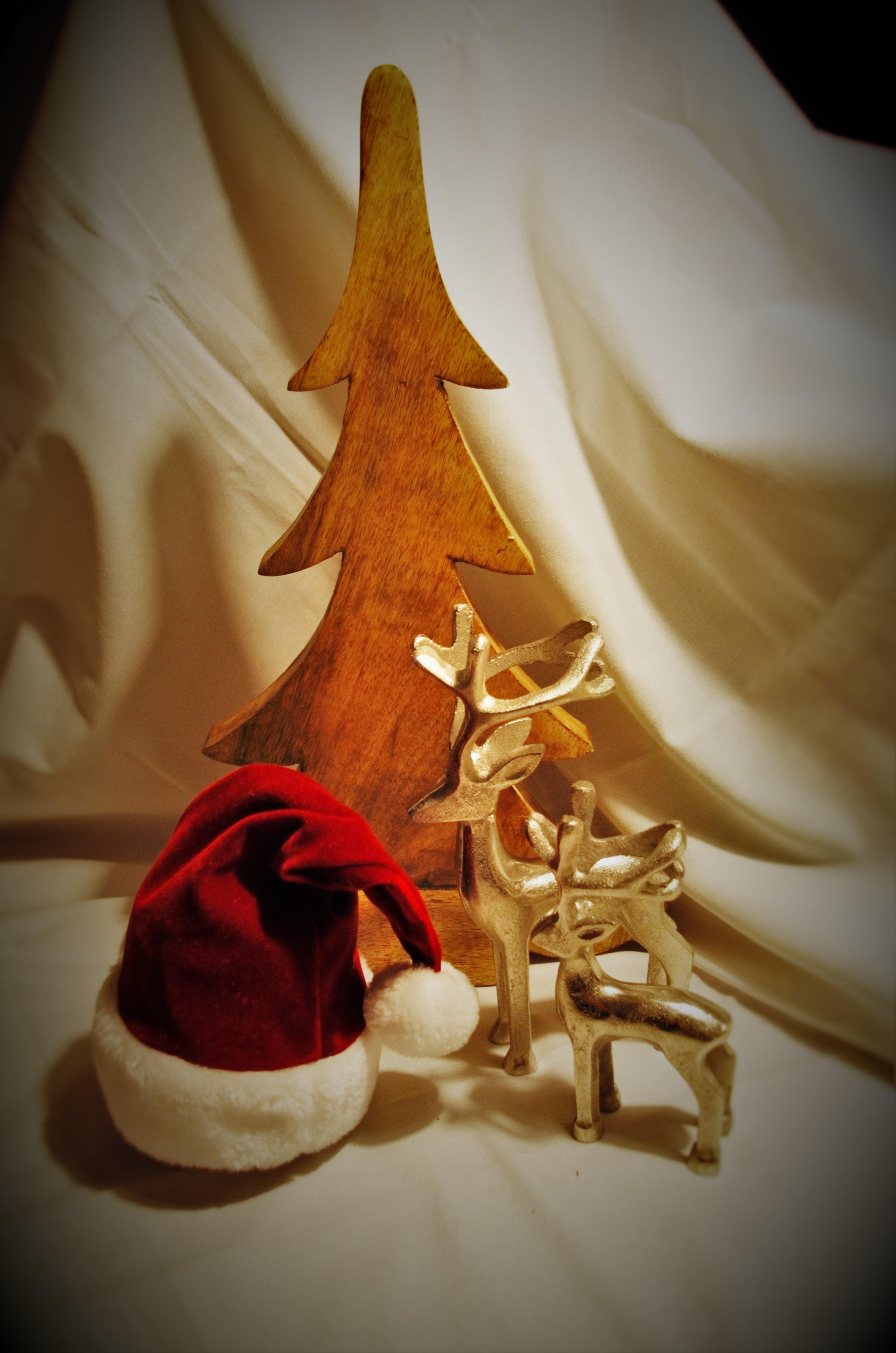 Adventskalender – der 2. Advent